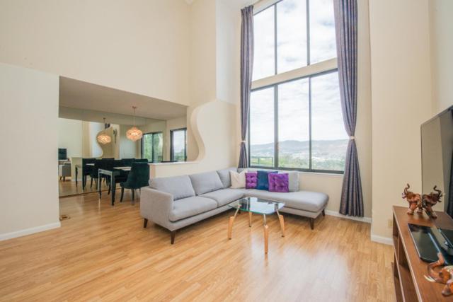 63 Appian Way C, South San Francisco, CA 94080 (#ML81726278) :: The Kulda Real Estate Group