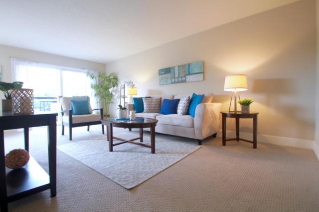 183 Del Medio Ave 201, Mountain View, CA 94040 (#ML81726288) :: The Goss Real Estate Group, Keller Williams Bay Area Estates