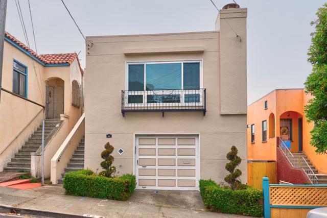 62 Bismark St, Daly City, CA 94014 (#ML81726511) :: The Gilmartin Group