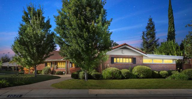 1071 W Monterey Ave, Stockton, CA 95204 (#ML81726555) :: Strock Real Estate