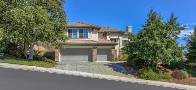27104 Prestancia Way, Salinas, CA 93908 (#ML81726580) :: The Warfel Gardin Group