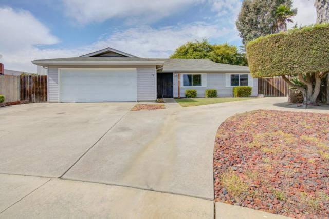 72 Jeanette Way, Watsonville, CA 95076 (#ML81726597) :: von Kaenel Real Estate Group