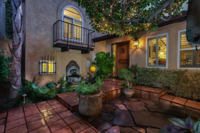 1321 Sylvan Meadows Drive, Modesto, CA 95355 (#ML81726617) :: Strock Real Estate