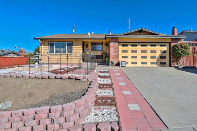 4672 Paloma Ave, San Jose, CA 95111 (#ML81726645) :: Julie Davis Sells Homes