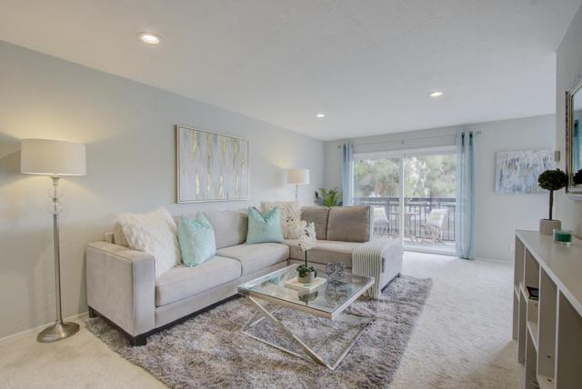 181 Del Medio Ave 209, Mountain View, CA 94040 (#ML81726661) :: Julie Davis Sells Homes