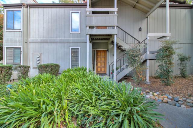 111 Bean Creek 127, Scotts Valley, CA 95066 (#ML81726724) :: The Warfel Gardin Group