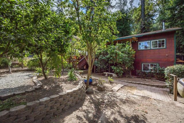 18086 Idalyn Dr, Los Gatos, CA 95033 (#ML81726802) :: Julie Davis Sells Homes