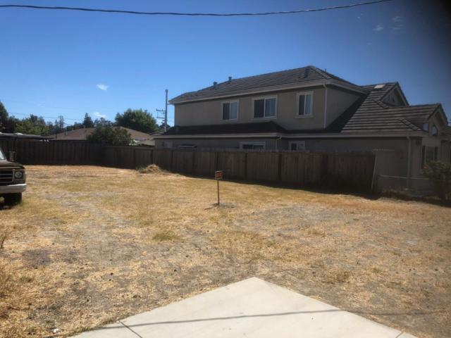 6294 Wilma Ave, Newark, CA 94560 (#ML81726806) :: Julie Davis Sells Homes