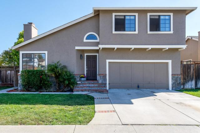109 Hope Dr, Watsonville, CA 95076 (#ML81726863) :: von Kaenel Real Estate Group