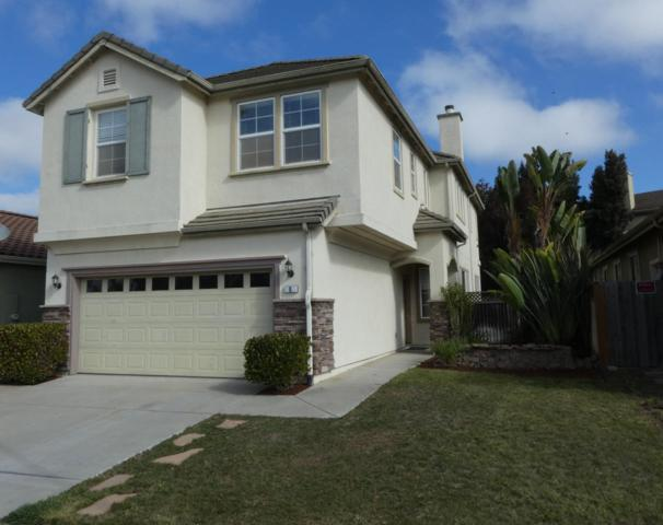 8 Pelican Dr, Watsonville, CA 95076 (#ML81726902) :: von Kaenel Real Estate Group