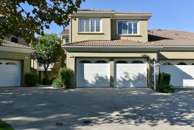 1021 Mallard Ridge Court, San Jose, CA 95120 (#ML81727034) :: von Kaenel Real Estate Group