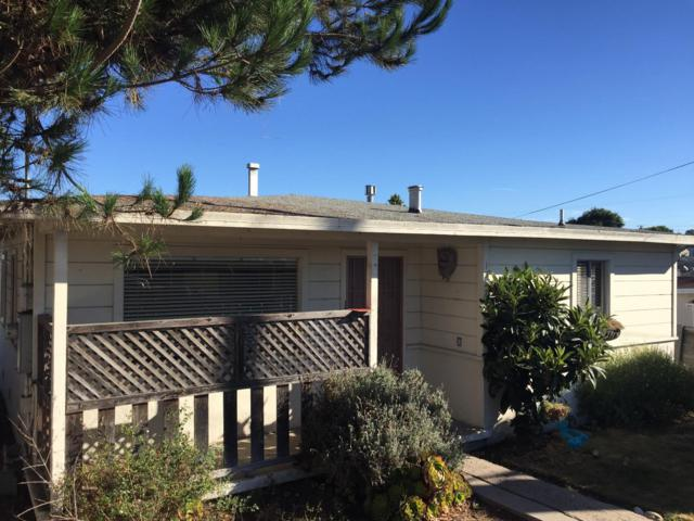 1327 Wanda Ave, Seaside, CA 93955 (#ML81727071) :: Julie Davis Sells Homes