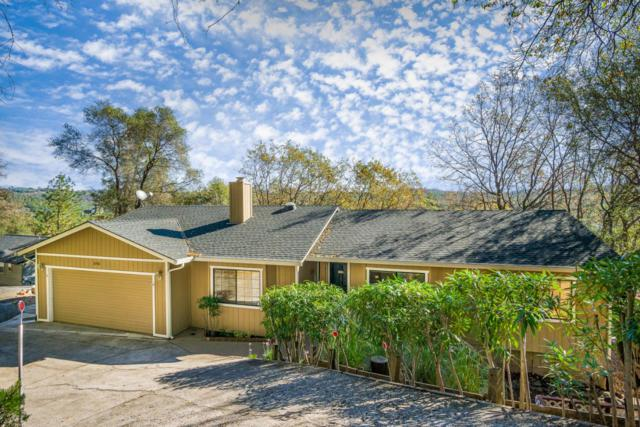 18358 Hummingbird Dr, Penn Valley, CA 95946 (#ML81727084) :: The Kulda Real Estate Group