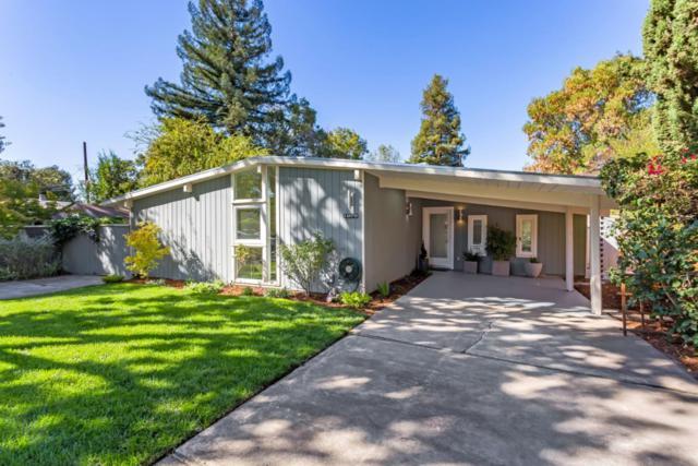 1070 Moffett Cir, Palo Alto, CA 94303 (#ML81727108) :: Brett Jennings Real Estate Experts