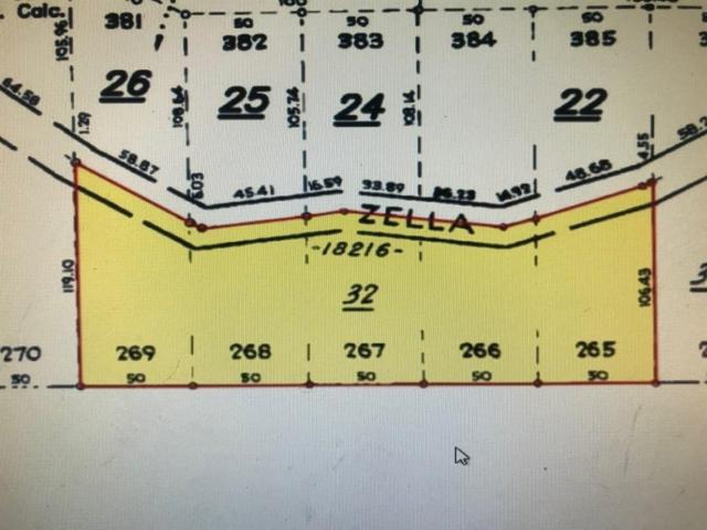 18216 Zella Ct, Los Gatos, CA 95033 (#ML81727109) :: Julie Davis Sells Homes