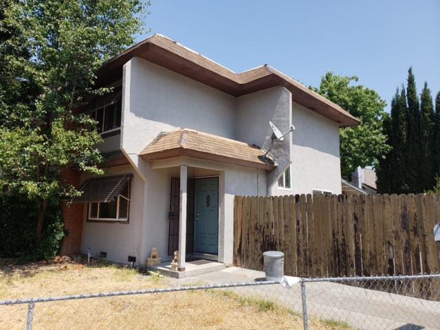 2368 Baltic Ct, Fairfield, CA 94533 (#ML81727147) :: The Goss Real Estate Group, Keller Williams Bay Area Estates