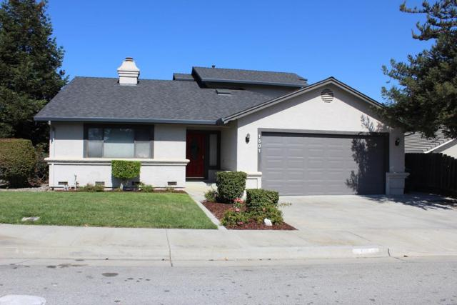 1501 Jenner Ct, Hollister, CA 95023 (#ML81727198) :: The Gilmartin Group