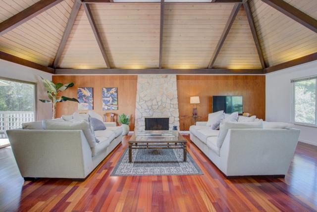 2704 Fairbrook Dr, Mountain View, CA 94040 (#ML81727223) :: Perisson Real Estate, Inc.