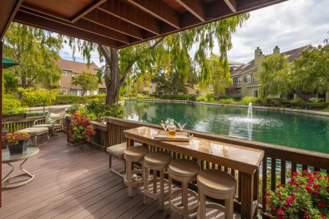 959 Shoreline Dr, San Mateo, CA 94404 (#ML81727373) :: Julie Davis Sells Homes