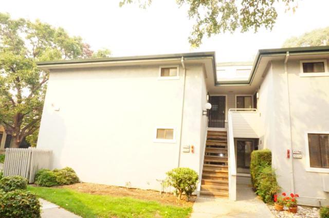 6378 Buena Vista Dr B, Newark, CA 94560 (#ML81727403) :: von Kaenel Real Estate Group