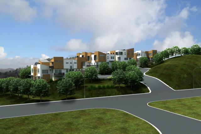 801 Fassler Ave, Pacifica, CA 94044 (#ML81727421) :: The Goss Real Estate Group, Keller Williams Bay Area Estates