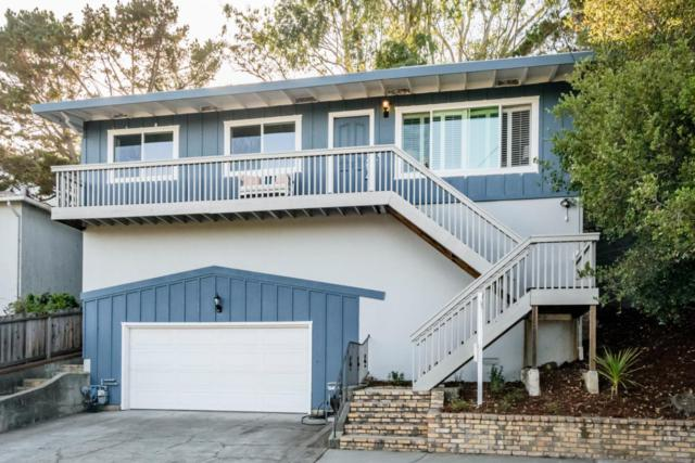 1822 Mezes Ave, Belmont, CA 94002 (#ML81727422) :: Keller Williams - The Rose Group