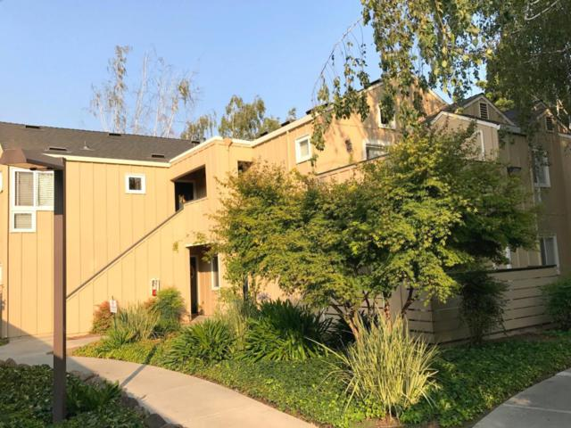 77 Monte Verano Ct, San Jose, CA 95116 (#ML81727434) :: The Gilmartin Group