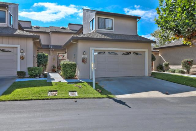220 Joes Ln, Hollister, CA 95023 (#ML81727441) :: von Kaenel Real Estate Group