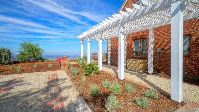 15280 Blackberry Hill Rd, Los Gatos, CA 95030 (#ML81727447) :: The Goss Real Estate Group, Keller Williams Bay Area Estates