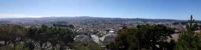 754 Stonegate Dr, South San Francisco, CA 94080 (#ML81727508) :: Strock Real Estate