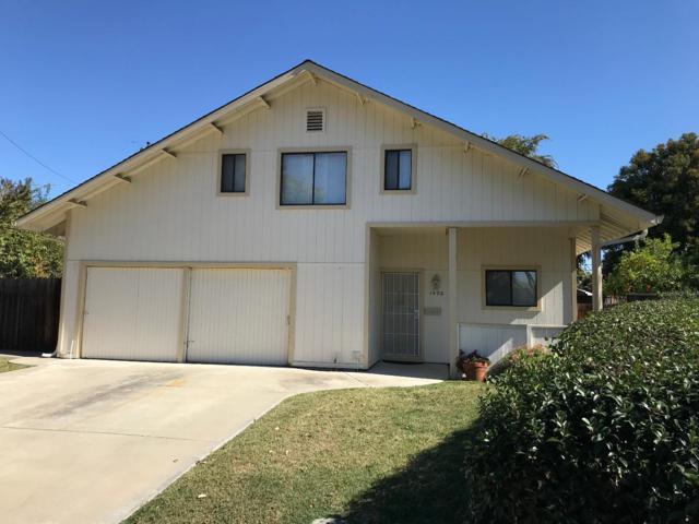 1470 Saturn Ct, Milpitas, CA 95035 (#ML81727537) :: The Goss Real Estate Group, Keller Williams Bay Area Estates