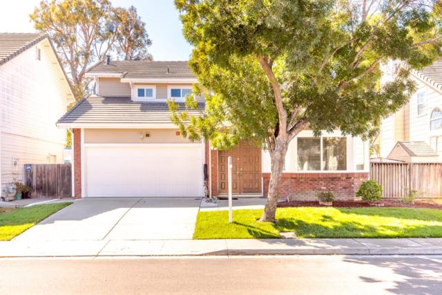 4756 Cabello St, Union City, CA 94587 (#ML81727548) :: Strock Real Estate