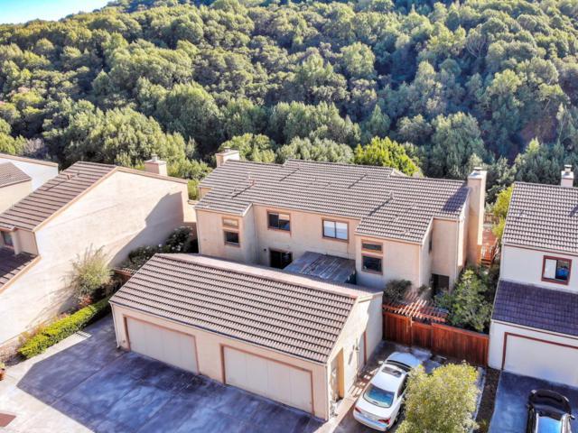 28165 Riggs Ct, Hayward, CA 94542 (#ML81727559) :: von Kaenel Real Estate Group