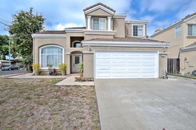 29272 Chance St, Hayward, CA 94544 (#ML81727560) :: von Kaenel Real Estate Group