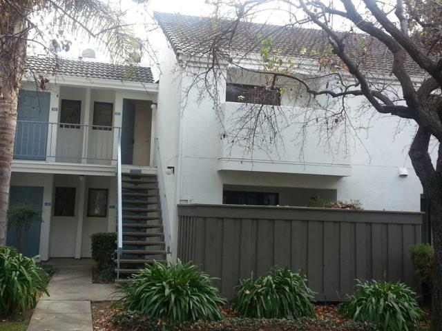 1055 N Capitol Ave 52, San Jose, CA 95133 (#ML81727569) :: The Gilmartin Group