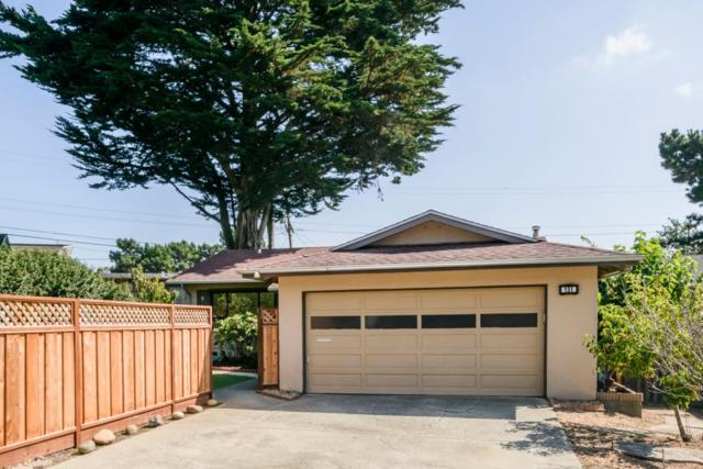 131 Camellia Ct, San Bruno, CA 94066 (#ML81727633) :: The Goss Real Estate Group, Keller Williams Bay Area Estates