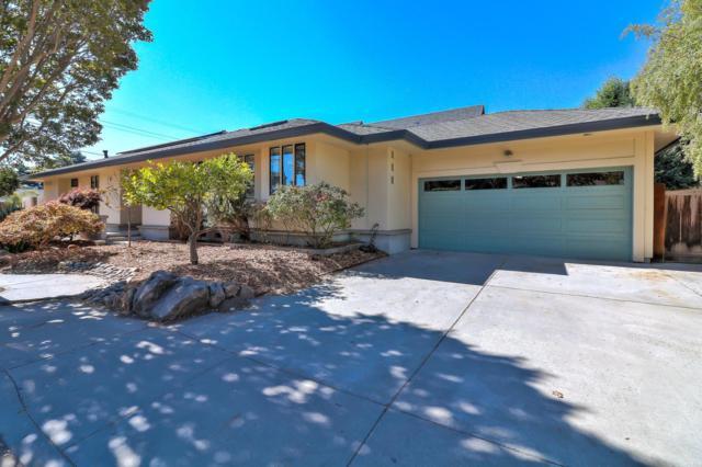 623 Jami Ln, Santa Cruz, CA 95062 (#ML81727643) :: The Kulda Real Estate Group