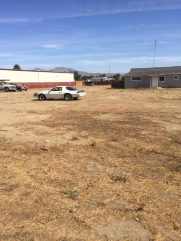 Address Not Disclosed, Greenfield, CA 93927 (#ML81727645) :: Julie Davis Sells Homes