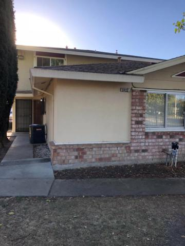 7312 Franklin, Sacramento, CA 95823 (#ML81727665) :: Strock Real Estate