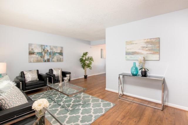 2902 Lambeth Ct, San Jose, CA 95132 (#ML81727684) :: Julie Davis Sells Homes