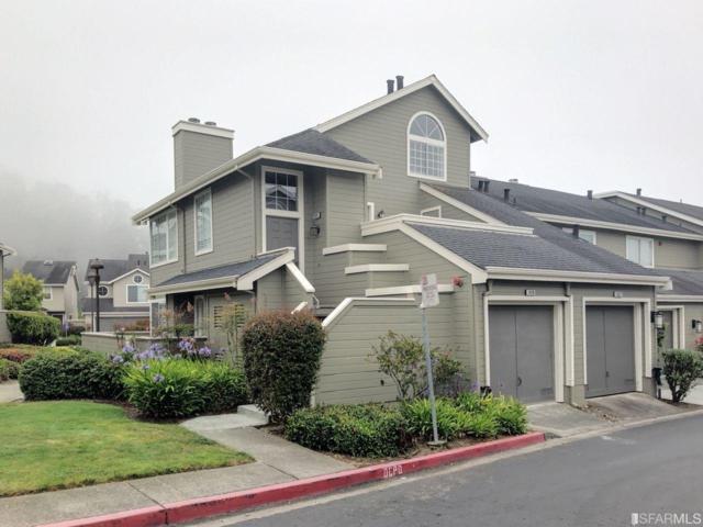 1618 Graystone Ln, Daly City, CA 94014 (#ML81727696) :: Perisson Real Estate, Inc.