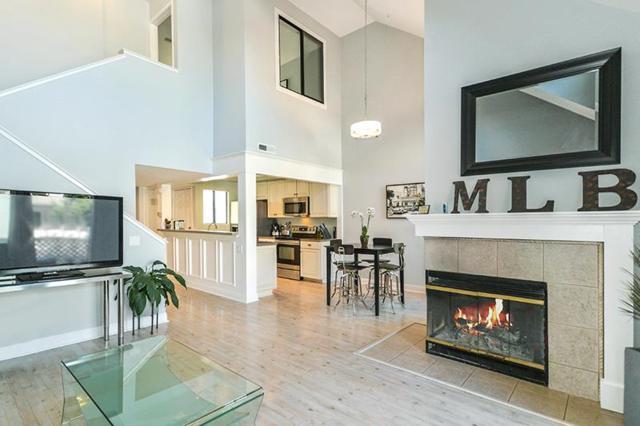 2607 Willowbrook Ln 58, Aptos, CA 95003 (#ML81727734) :: Julie Davis Sells Homes