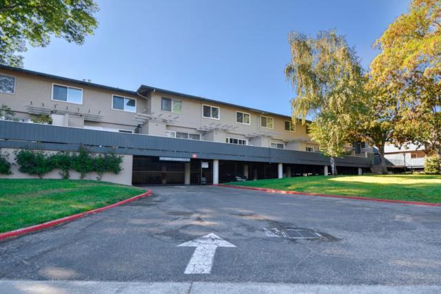 7150 Rainbow Dr 4, San Jose, CA 95129 (#ML81727754) :: von Kaenel Real Estate Group
