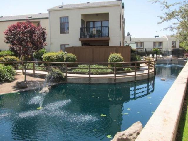 2392 N Main St B, Salinas, CA 93906 (#ML81727866) :: Strock Real Estate