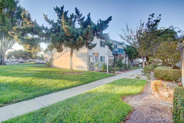 4200 Saturn Way, Union City, CA 94587 (#ML81727873) :: The Goss Real Estate Group, Keller Williams Bay Area Estates