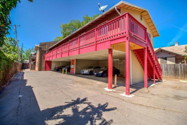 527 N Edison St, Stockton, CA 95203 (#ML81727881) :: The Warfel Gardin Group