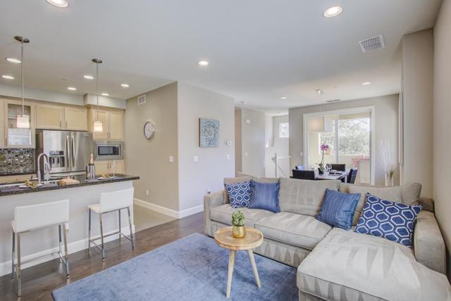 1226 Nestwood Way, Milpitas, CA 95035 (#ML81727950) :: The Goss Real Estate Group, Keller Williams Bay Area Estates