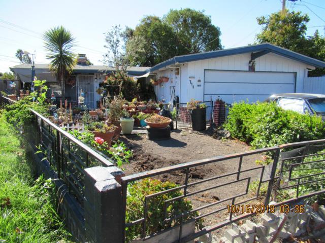 716 Lyrelake Ct, Sunnyvale, CA 94089 (#ML81727962) :: The Goss Real Estate Group, Keller Williams Bay Area Estates