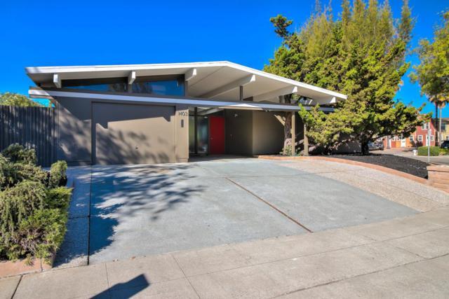 1403 Mallard Way, Sunnyvale, CA 94087 (#ML81727963) :: The Goss Real Estate Group, Keller Williams Bay Area Estates