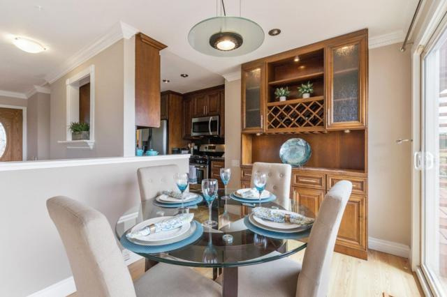 2614 Ponce Ave, Belmont, CA 94002 (#ML81727975) :: The Goss Real Estate Group, Keller Williams Bay Area Estates
